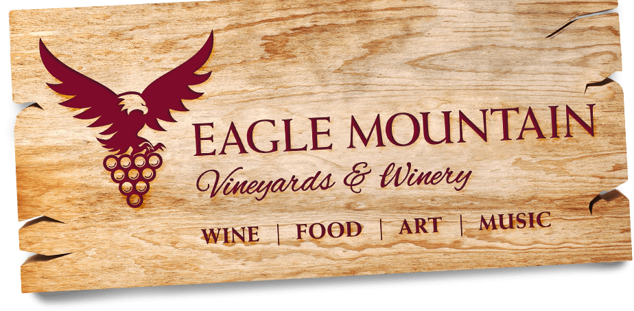 Eagle Mountain Vineyards & Winery