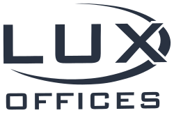 Lux Offices Logo