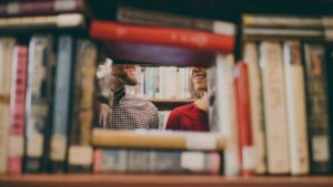 Books for recovering addicts
