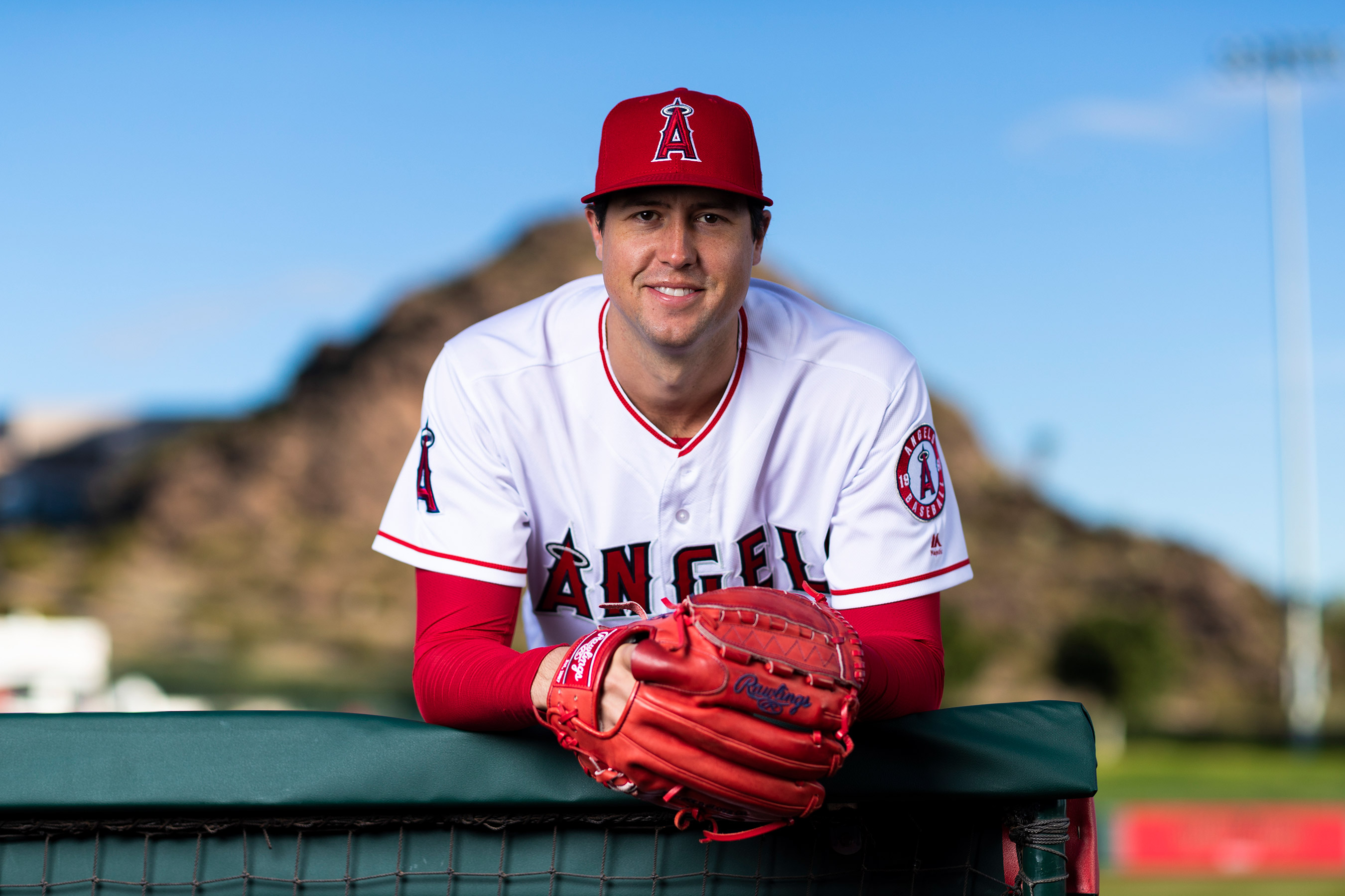Thumb image for the post on What Tyler Skagg's Overdose Tells Us About Substance Abuse In Sports