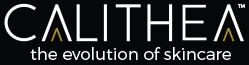 Calithea Logo