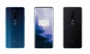 อัพเดทข่าวมือถือ! OnePlus ปล่อยโหลด Oxygen OS  เวอร์ชั่นใหม่ และ เผยภาพหลุดมือถือค่าย Vivo V ซีรีย์