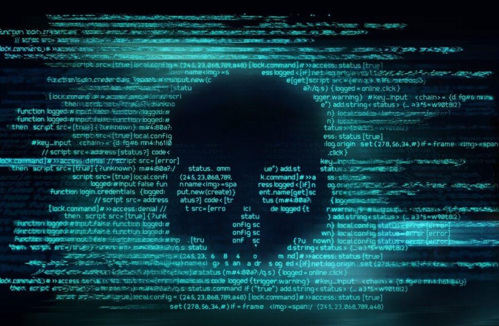 ระวังโควิดไม่พอ ยังต้องระวังมิจฉาชีพที่หลอกหลวงเอาข้อมูลบัตรเครดิต วงการไอที โปรแกรมใหม่