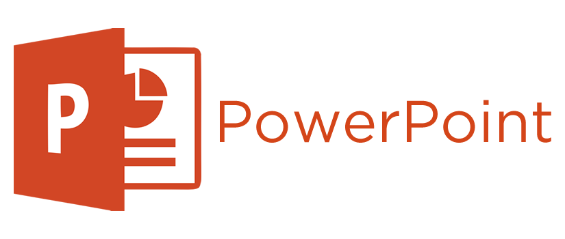 รู้หรือไม่!! Microsoft PowerPoint ใช้ลดขนาดภาพได้ด้วย วงการไอที โปรแกรมใหม่ PowerPoint ลดขนาดภาพด้วยPowerPoint