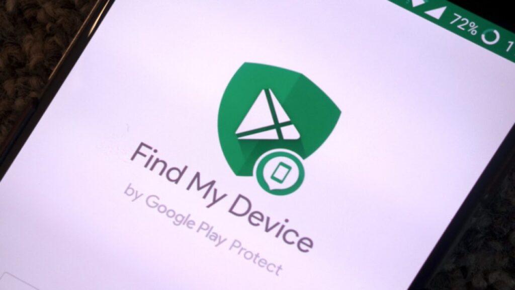 5 เครื่องมือผู้ช่วยที่พิเศษ สำหรับผู้ใช้งาน Android วงการไอที โปรแกรมใหม่ แอพAndroid แอพถ่ายเครื่องมือช่วย