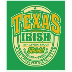 irish pub, texas, guinness, irish whiskey