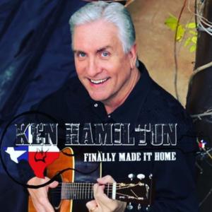 Live Music - Ken Hamilton / Gulf Breeze @ LT Corner Pub | Lakeway | Texas | United States