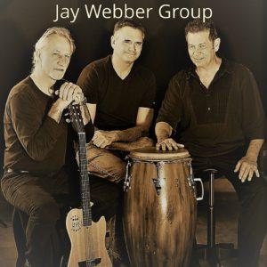 Live Music - Jay Webber Band @ LT Corner Pub   Lakeway   Texas   United States