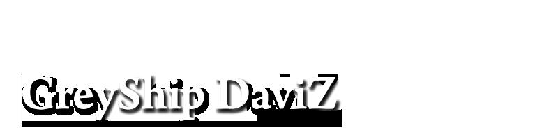 GreyShiP Daviz Z Funk