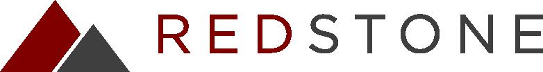 Redstone Residential