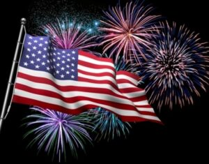 primary-Ishpeming-4th-of-July-Parade--Community-Picnic----Fireworks-1495554127