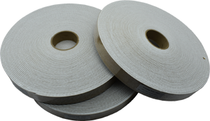 """Display Innovations 