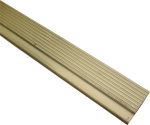 line 113 Z-Strip_72 (1)