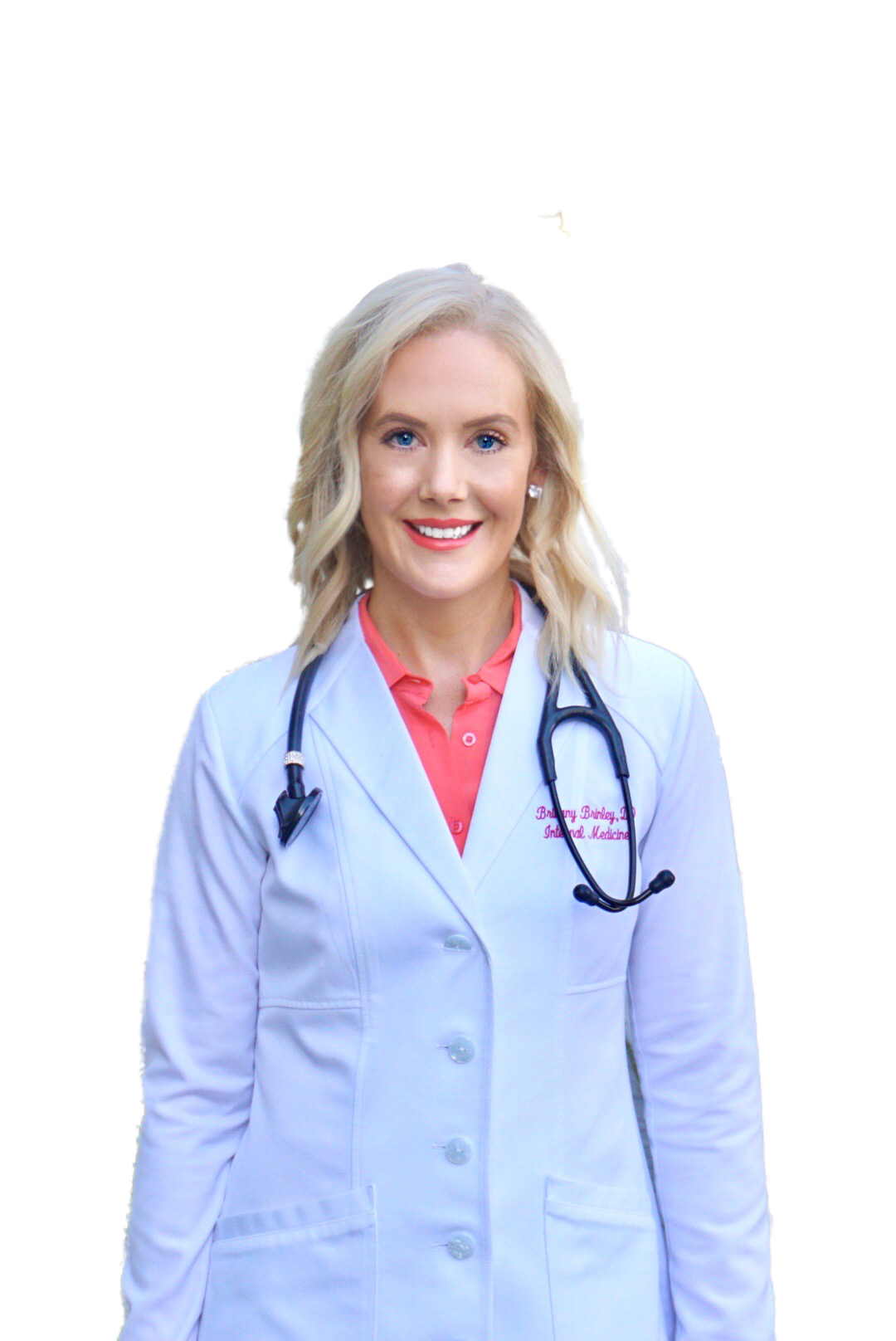 Dr. Brinley Medical Concierge | LA & Beverly Hills | Home Medical Spa Services and Medicine