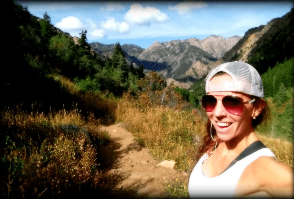 hike#2