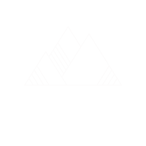 Peak Fitness Training