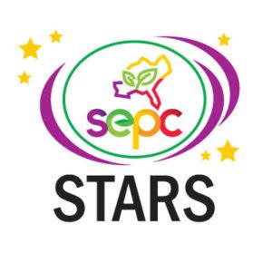 SEPC Stars