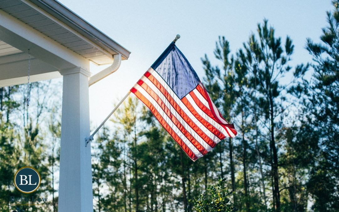 Tips to Show The Veterans in Your Life That You Care This Memorial Day