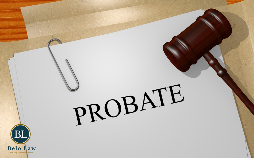 Tips You Need When It Comes to Ancillary Probate