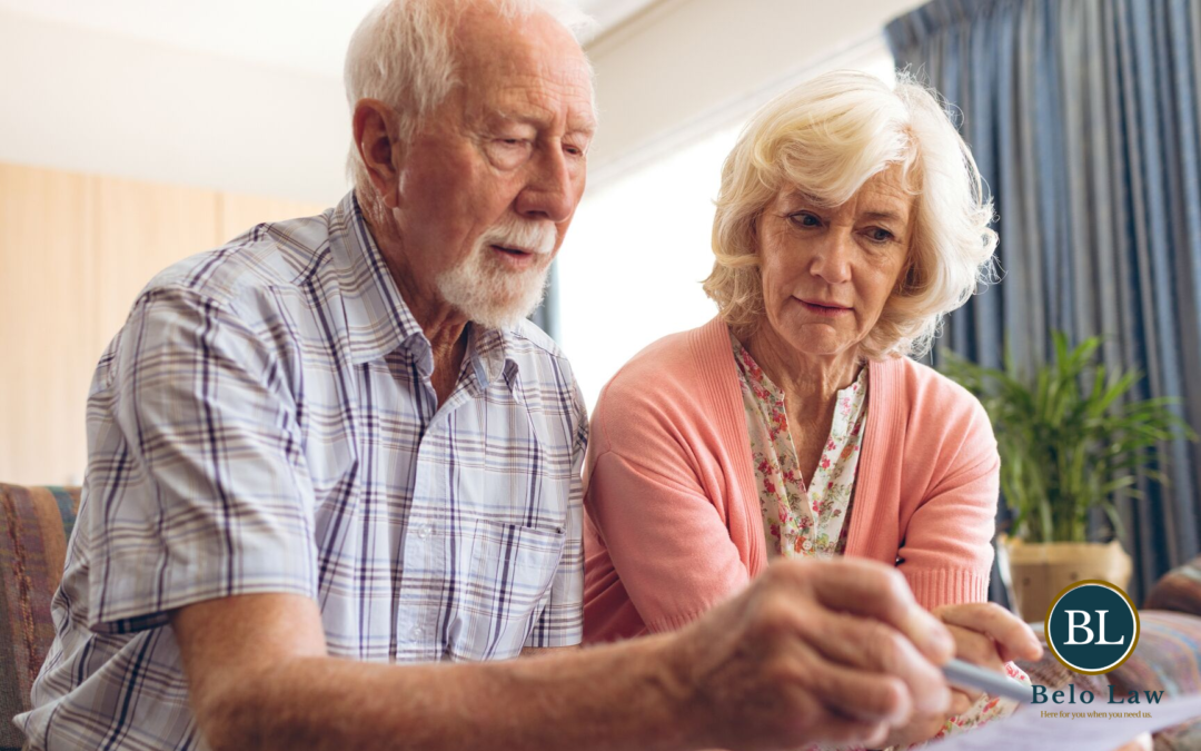 estate-planning-and-long-term-care-considerations-as-you-contemplate-retirement