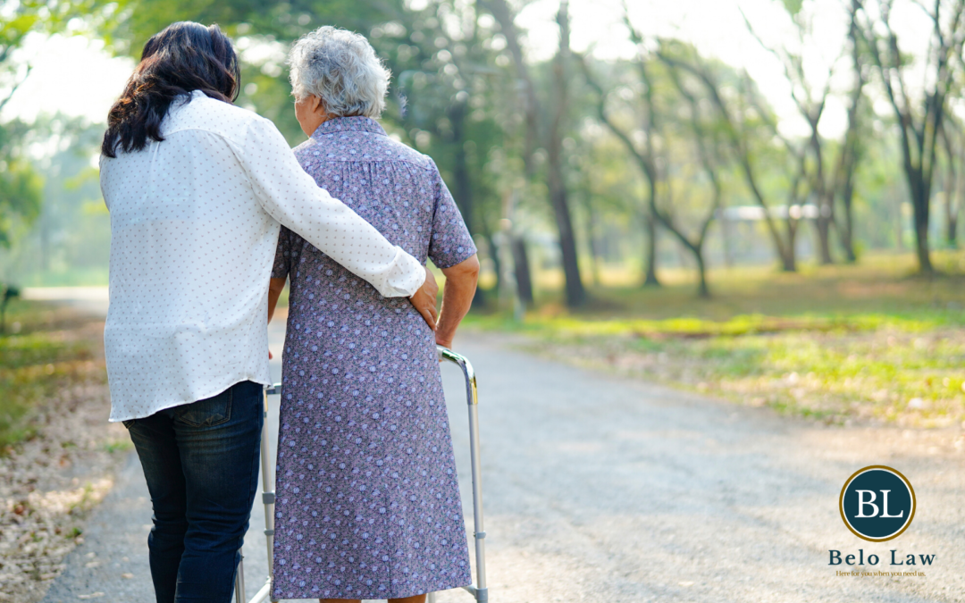 addressing-young-family-caregiver-concerns-when-providing-skilled-care