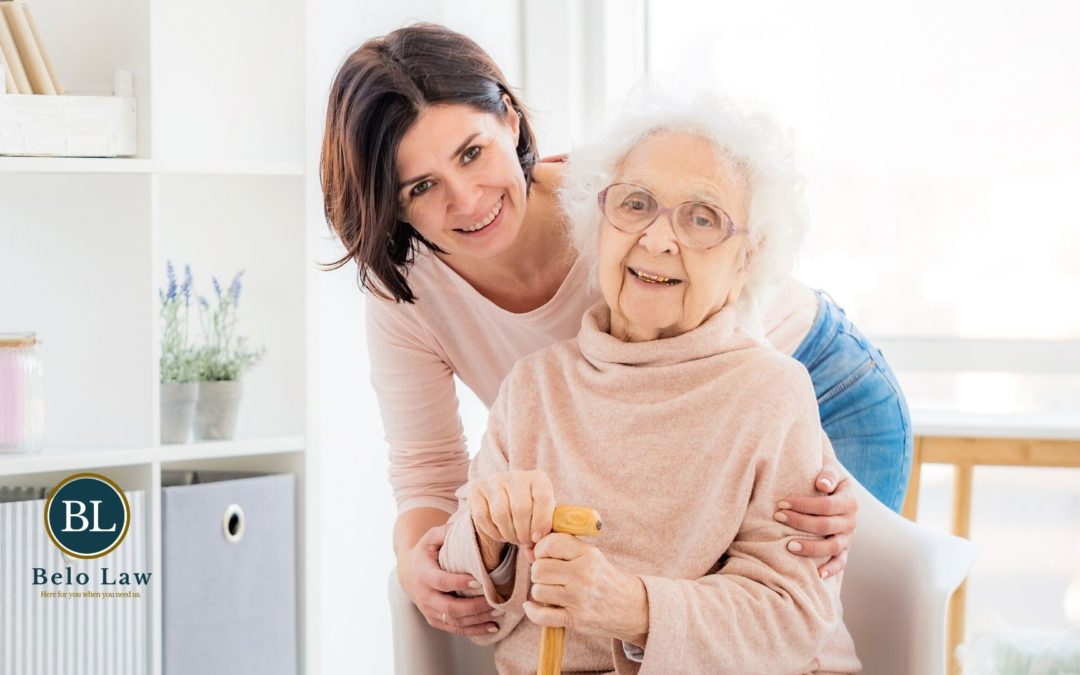 estate-planning-tips-questions-to-ask-your-aging-parents