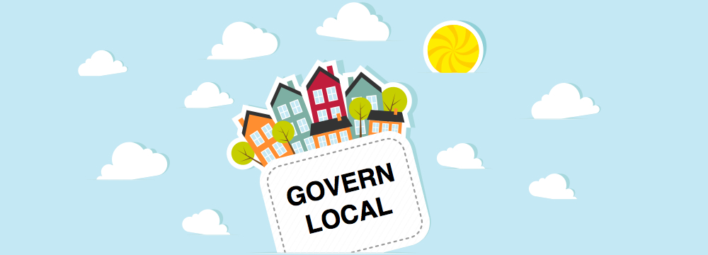 govern_local_1_360x1000