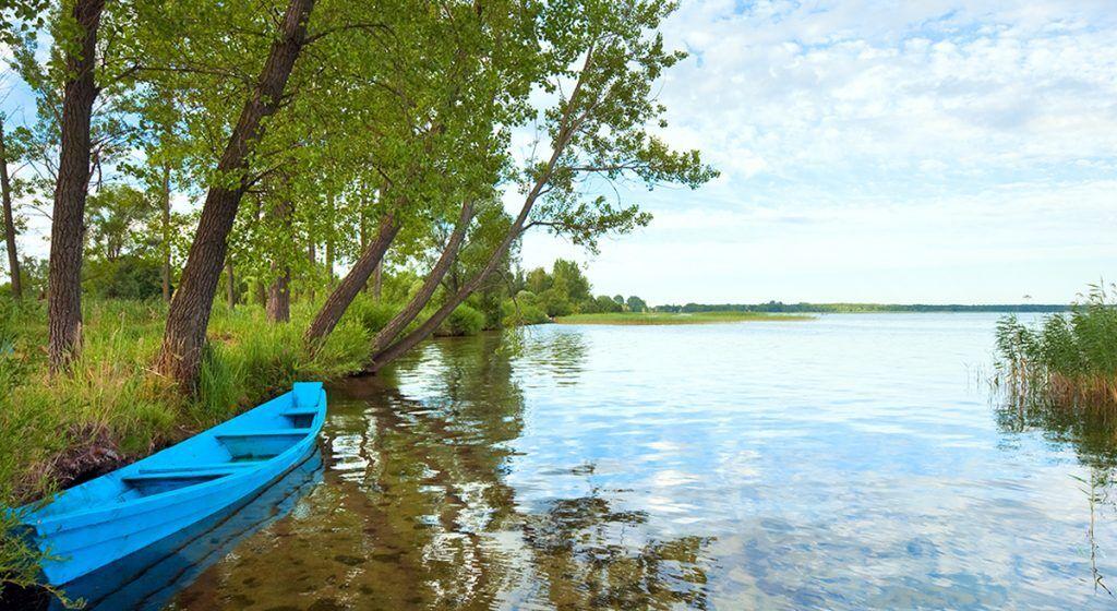 the-reserve-on-the-saluda-nieghborhood-river