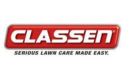 logo of classen