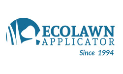 logo of ecolawn applicator