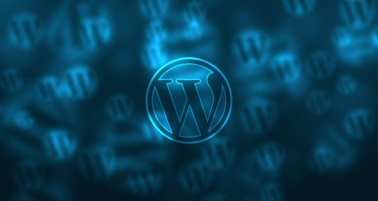 WordPress Website Training Workshop