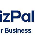The BizPal Company, LLC