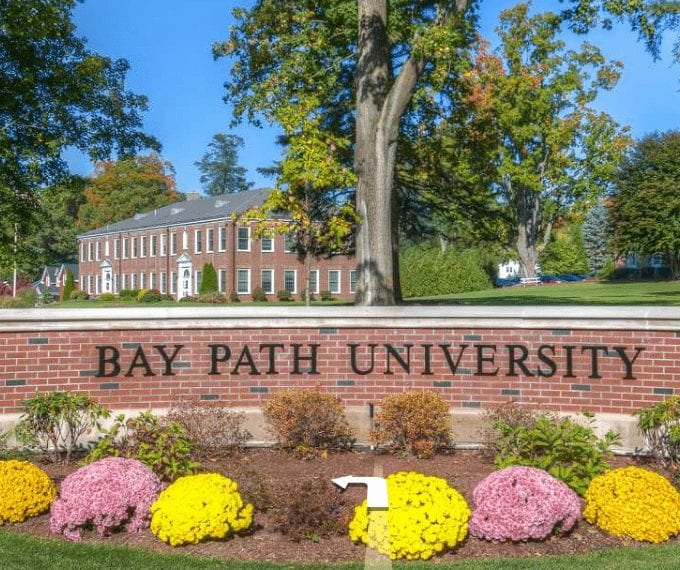 Becky Bruso to Teach at Bay Path University