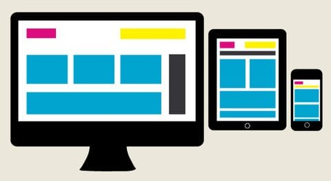 How to Build Your Website Homepage