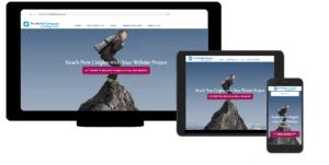 BizPal Websites and Marketing