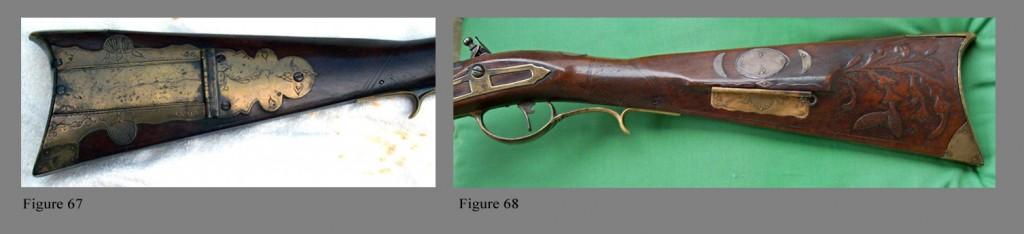 figures 67-68