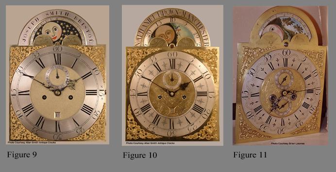 figures 9-11