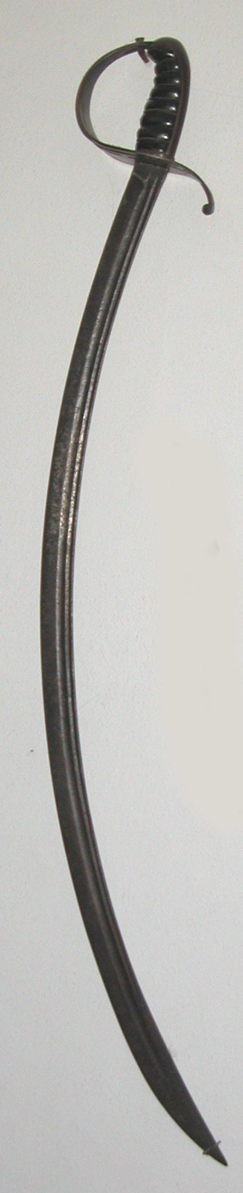 Figure 87