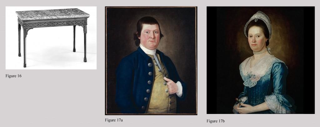 figures 16-17b