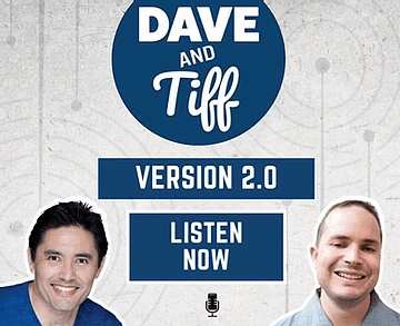 Hawaii Sports Radio Professionals Dave Kawada And Tiff Wells Team Up For A Podcast