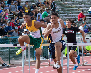 Hawaii High School Spring Sports Are Still Alive; Fall And Winter Seasons Axed