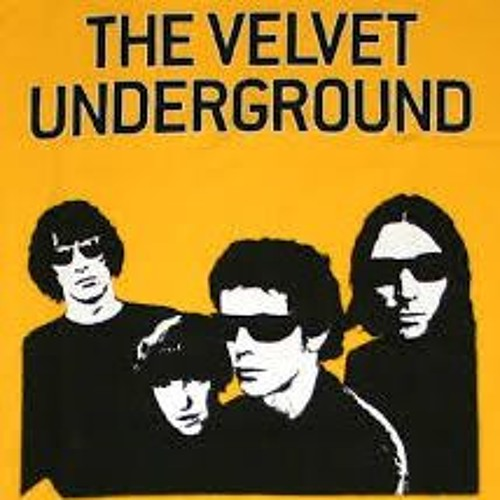 Velvet Underground Song Illustrates What's Behind People's Reasons For Choosing Powerful And Harmful Drugs