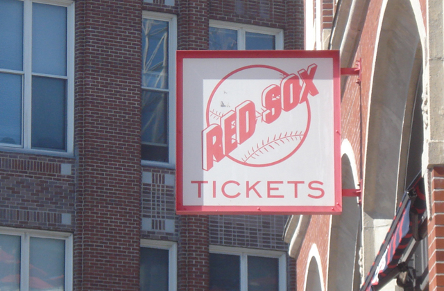 red_sox_tickets