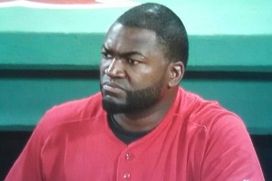 ortiz_is_angry