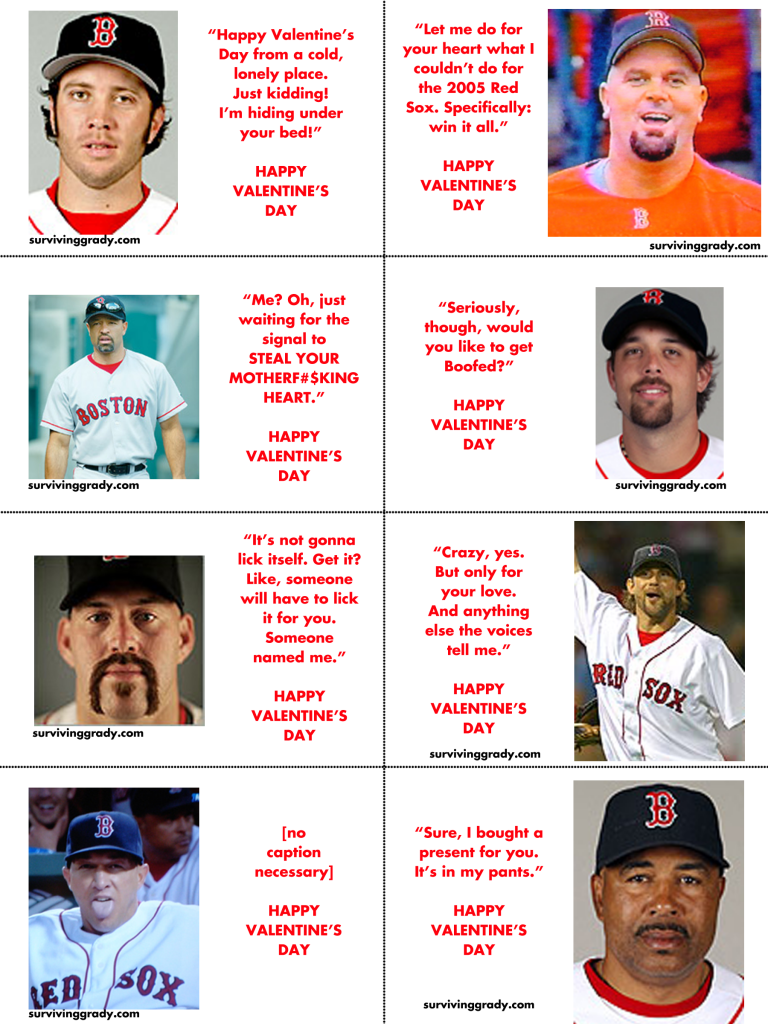 Red_Sox_Valentines_2015
