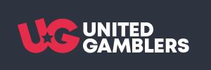 online gambling usa