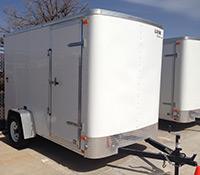 ODR-Equip-Covered-trailer-200pxls