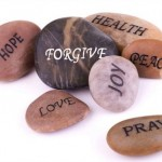 article-new_ehow_images_a05_kf_0p_forgive_-forget-let-go-800x800