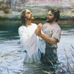 32501_all_015_01-Baptism