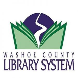washoe county library